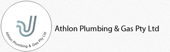 Athlonplumbing